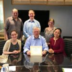 DeSales Media Wins 41 Catholic Press Association Awards
