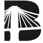 DeSales Media Group Joins Brooklyn Chamber of Commerce