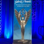 DeSales Media Group's 2019 Gabriel & Catholic Press Association Awards