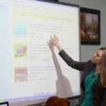 CTN's Focus School Program Going Strong and Looking to Grow