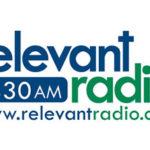 Catholic Radio Arrives in New York City