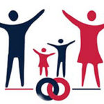 Join the March for Marriage in Washington on June 19