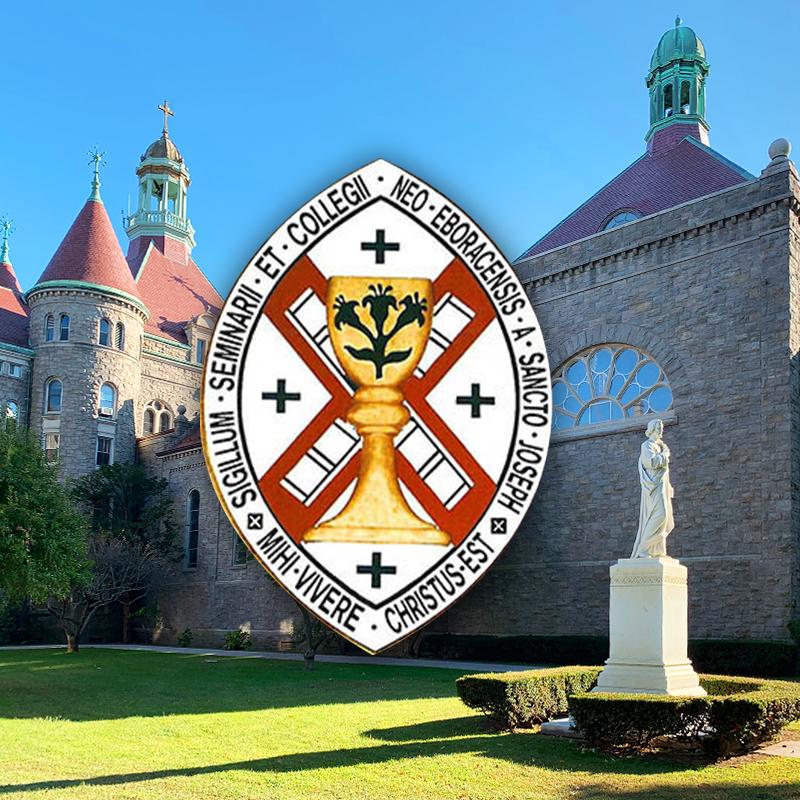 St. Joseph Seminary Dunwoodie