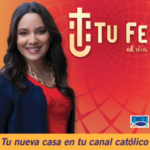 'Tu Fe Al Día': Catholic Spanish TV from Brooklyn to the world