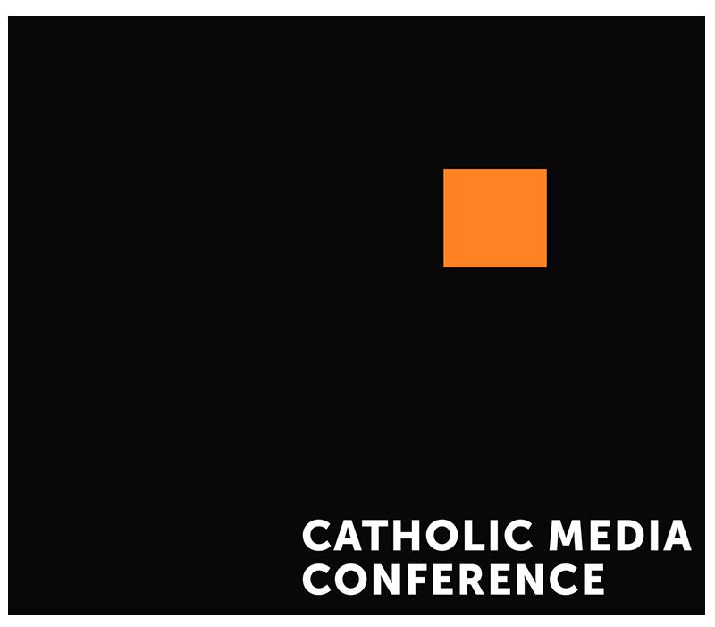 Word Communications Day logo