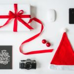 DeSales Christmas Gift Guide to Catholic Tech