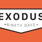The DeSales Exodus 90 Journey: Part I