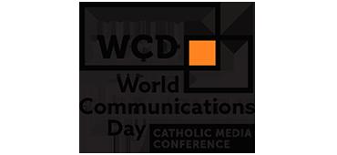world communications day 2017 logo