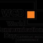 2017 World Communications Day Catholic Media Conference