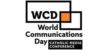 world communications day 2017 logo
